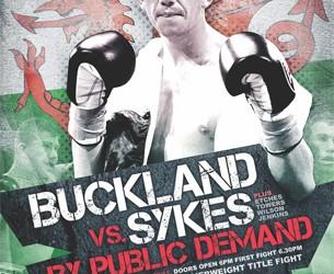 Buckland-Sykes-Boxing-Sheff