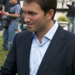 """Eddie Hearn exclusively talks to Undisputed: """"Matchroom Sport is back with big time boxing!"""""""