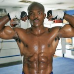 Could Bradley be next up for Pacquiao? Photo credit www.boxingrepublic.com