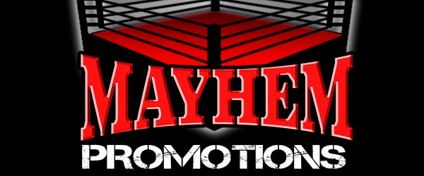 Mayhem Boxing Babes