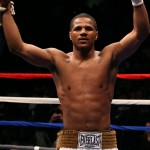 Cancer Survivor Anthony Dirrell To Face Renan St-Juste In Super Middleweight Showdown on ShoBox