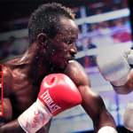 Agbeko-Mares I: The Fight You Missed
