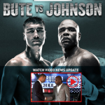 Lucian Bute vs. Glen Johnson 11-5-11