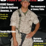 Preview November 2011 Issue For FREE