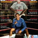 Preview December 2011 Issue For FREE