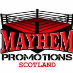 Check out the preview of the Mayhem calendar on their website now!