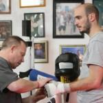 Loew confirms Pavlik split