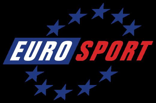 facebook eurosport