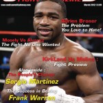 Preview March 2012 Issue For FREE