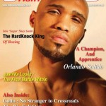 Preview April 2012 Issue For FREE