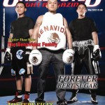Preview May 2012 Issue For FREE