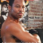 Preview July 2012 Issue For FREE