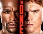 MAYWEATHER-CANELO FIGHT SETS RECORD AS HIGHEST-GROSSING PAY-PER-VIEW EVENT OF ALL TIME