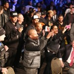 Friday's ShoBox Results Release & Photos: Knockout Night For Team Money