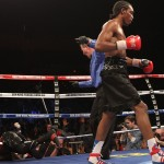 Hank Lundy Impresses With Unanimous Decision But Amir Imam Steals The Show Friday on ShoBox