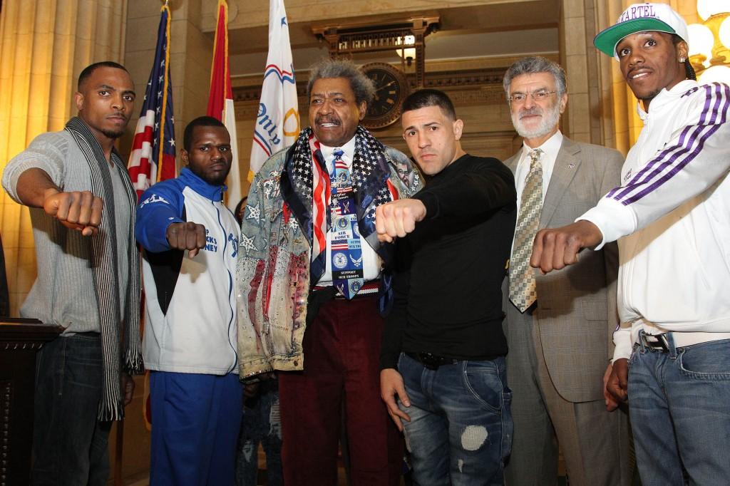 005 Robinso-Lundy-King-Santana-Mayor Jackson-Imam IMG_5320