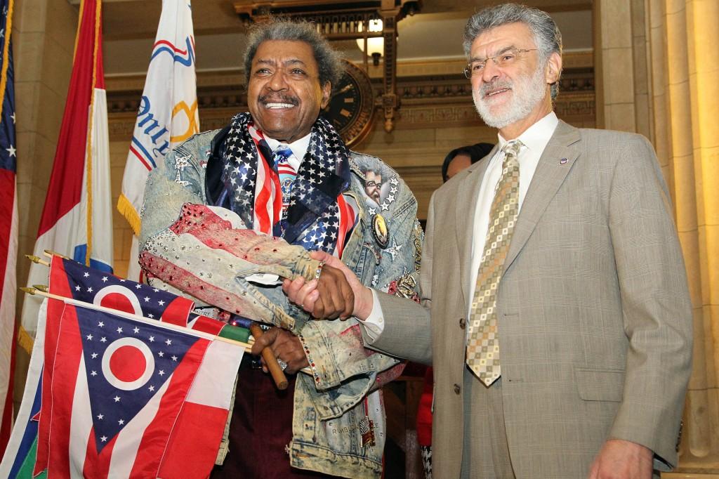 006 Don King and Mayor Frank G Jackson IMG_5341