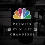 "DEBUT OF ""PREMIER BOXING CHAMPIONS"" ON NBC IS MOST-WATCHED BOXING BROADCAST SINCE 1998"
