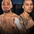PBC: Smith vs Galarza Live Tonight on Bounce TV