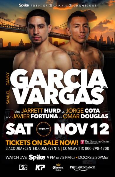 garcia-vs-vargas-poster